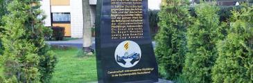 Einladung zur Dankesfeier in Troisdorf – Vor 40 Jahren kamen die ersten Boatpeople