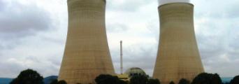 Vortrag Atomenergie: Fluch oder Segen?