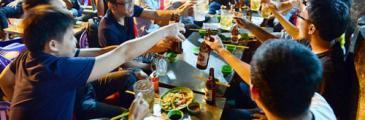 Die politische Gleichgültigkeit der vietnamesischen Jugend (Teil 1)