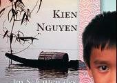 Kien Nguyen: Im Schatten des Mangobaums