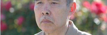 Memoiren eines wahren Nationalisten - Nguyễn Công Luận