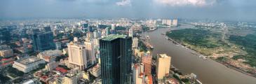 Vietnam - Immobilien Hotspot für asiatische Investoren