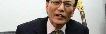 Wer ermordete Rechtsanwalt und Regimekritiker Ho Le Dinh?