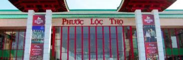 Unser Little Saigon: Teil 2 - Die Schattenseiten zeigen sich
