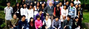 Ein Erfahrungsbericht zur Tagung: Brückenschlag – Begegnung der Generationen