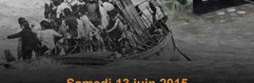 Einladung zum Dreifach-Jubiläum der schweizer Vietnamesen