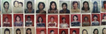 Erzählungen von vietnamesischen Boat People, die niemand kennt