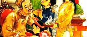 Tet - Das vietnamesische Neujahrsfest