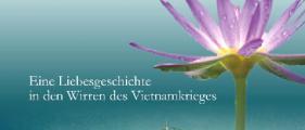 """""""Cordula – Die Lotusblume"""" – Lesung am 15.03. in Berlin"""